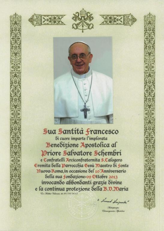 Pergamena del Papa1.jpg