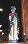 San calogero di Montaperto (AG).jpg